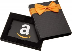 Best amazon Gifts Cards