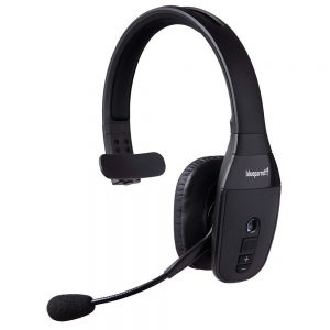 10 Bluetooth Headset for Truckers