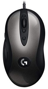 Best Gaming Mouse Under $50