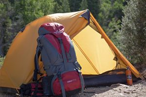 Best ultralight camping tents