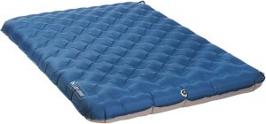 Best Camping Air Mattress for Couples