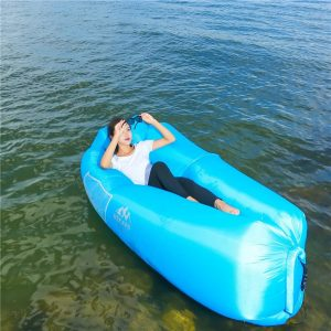 Best Inflatable Camping Couch