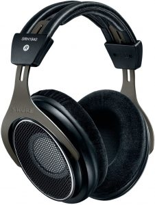 Best Headphones for Mixing and Mastering1