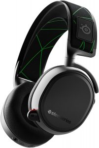 best wireless headset with microphone for laptop