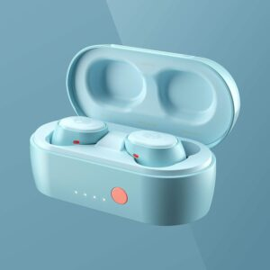 Wireless Earbuds for Phone Calls