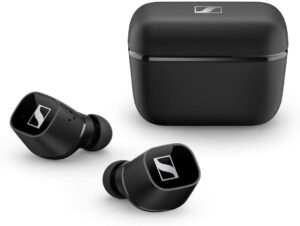 est True Wireless Earbuds for Phone Calls